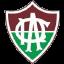 Atletico Roraima RR