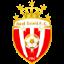 Real Esteli U20