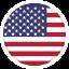 USA U20 (Women)