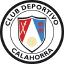 Calahorra II