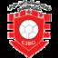 Club Jeunesse Ben Guerir