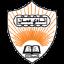 Оман ФК
