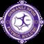 Османлиспор Футбол Кулубу U19