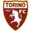 Torino FC Viareggio Team