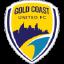Gold Coast United U20