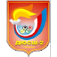 DYUSSH-2 Troitsk U15