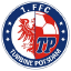 1. FFC Turbine Potsdam 71 (Femmes)