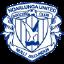 Noarlunga United