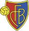 FC Basel (Femmes)