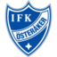 IFK Osterakers FK