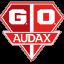 Audax Sao Paulo Esporte Clube