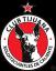 Tijuana U20