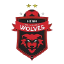 Wollongong Wolves U20