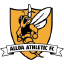 Alloa Athletic