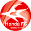 Honda Lock