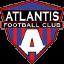 Атлантис ФК