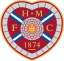 Heart of Midlothian FC (Reserve)