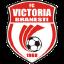 CS Victoria Branesti