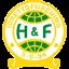 Husoy & Foynland