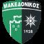 Makedonikos Foufa