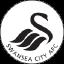 สวอนซีซิตี U23