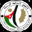 Ittihad Al-Ramtha