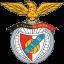 Luanda E Benfica