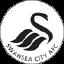 Swansea City (Women)