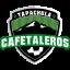 CF Cafetaleros de Tapachula