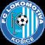 Lokomotiva Kosice FC