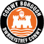 Conwy Borough F.C.