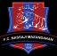 FC Nassadzhi Mazandaran