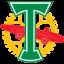 Torpedo Mosca