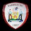 Barnsley FC U23
