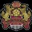 F.C. Ryūkyū