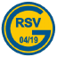 SpVgg 04 Ratingen