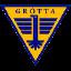 Grotta Kria U19