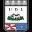 UD Leiria