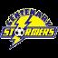 Centenary Stormers II