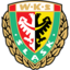 WKS Slask Wroclaw SA U18