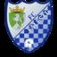 FC Falesti