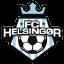 Helsingor