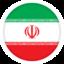 Iran U18