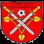 Hermannstadt II