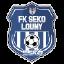 Seko Louny U19