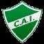 Club Atletico Ituzaingo II