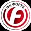 FC Forte Taganrog