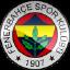 Fenerbahce U19
