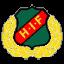 ФК Хеймдаль
