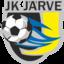 Kohtla-Jarve JK Jarve II